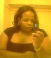 hotgirl31