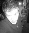 nick_music22